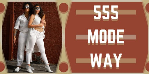 555 MODE WAY