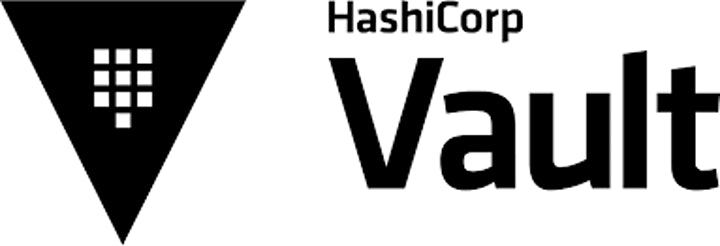 HashiCorp: Building Secure Applications with Vault image