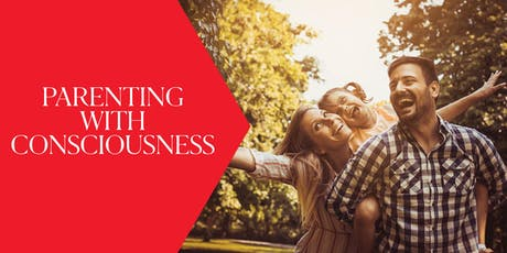 Parenting with Consciousness with Miri Voda tickets
