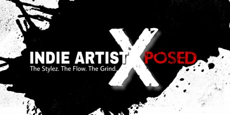 Indie Artist Xposed ATL '2020' Celebration | CRC tickets
