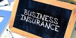 Commercial Insurance Overview