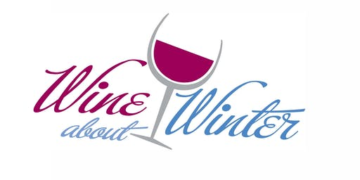 Wine About Winter