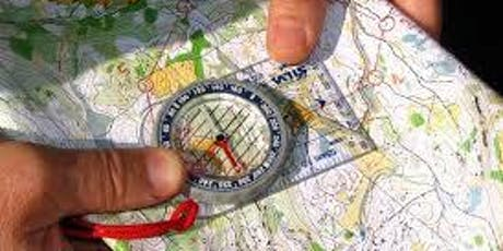 Advanced Orienteering Coaching Skills tickets