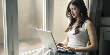 Women Entrepreneurs: How to Make Passive Income Online From Home [WEBINAR] boletos