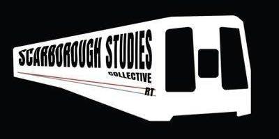 Scarborough Stories: Zine & Art Party
