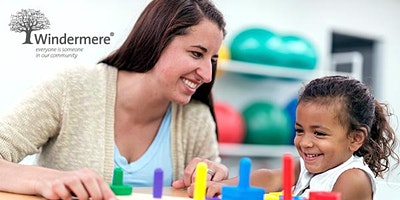 Introduction to Transdisciplinary Early Childhood Intervention Practice
