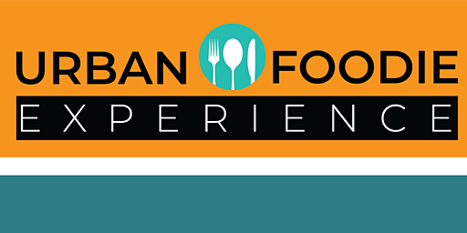 Urban Foodie Experience LA
