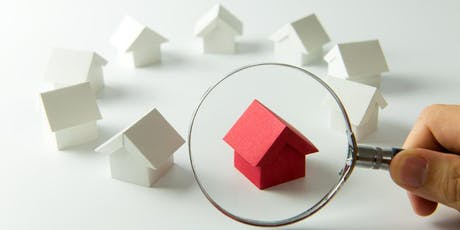 How to build wealth and retire early with smart property investment tickets