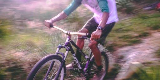 Level 0 Mountain Biking Skills Instructor