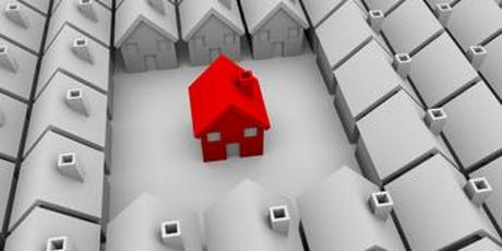 How to choose the right property type for your investment portfolio tickets
