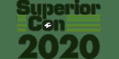 Superior *** 2020