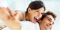 How to Improve Communication in Your Relationship Seminar