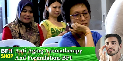 Making Hydrating Serum - Formulation With Herbal Extract -BF1
