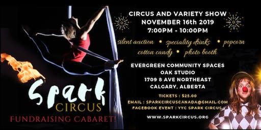 Spark Circus