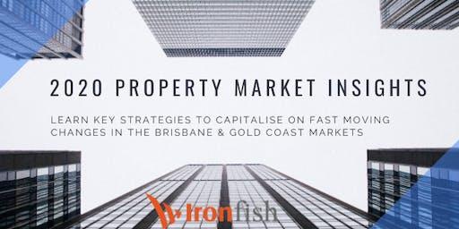 2020 Property Market Insights