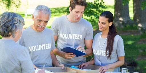 How To Implement A Corporate Social Responsibility Plan