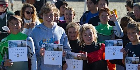 15th Annual - Ratopia Surf Classic 2019 tickets