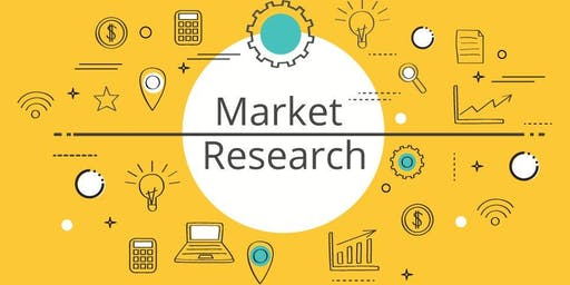 How To Identify Your Consumers (Market Research)