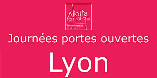 COMPLET Journée portes ouvertes-Lyon Campanile