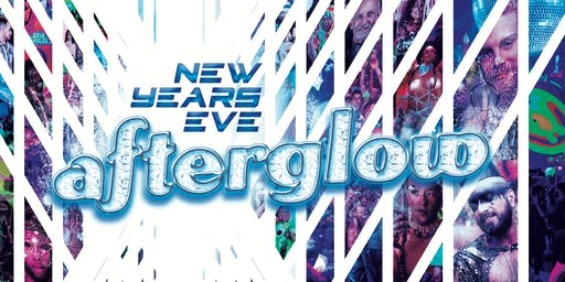 NYE Afterglow 2019