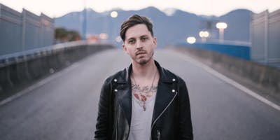 Ekali : A World Away Tour