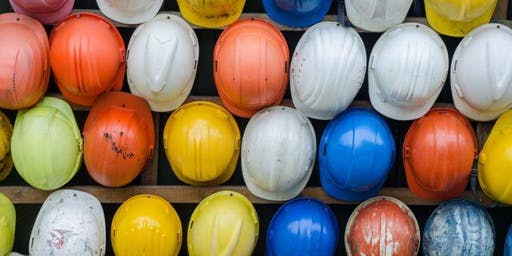 Safety in Construction Show