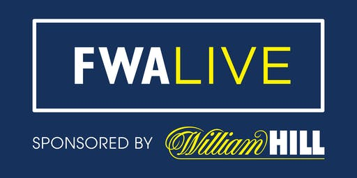 FWA North East Live