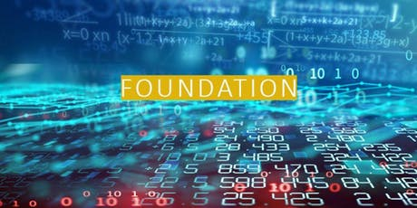 iSAQB® - Certified Professional for Software Architecture (CPSA) Foundation Tickets
