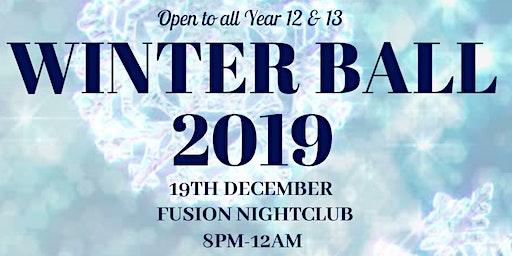 WinterBall 2019