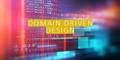 iSAQB® CPSA Advanced Level - Domain Driven Design (DDD)