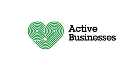 Active Businesses Gloucestershire - January  tickets