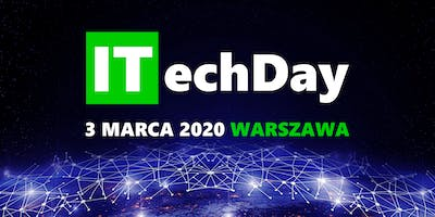 ITechDay 2020