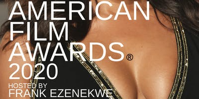 AMERICAN FILM AWARDS® 2020