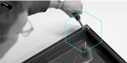 DIY Smart Mirror Workshop