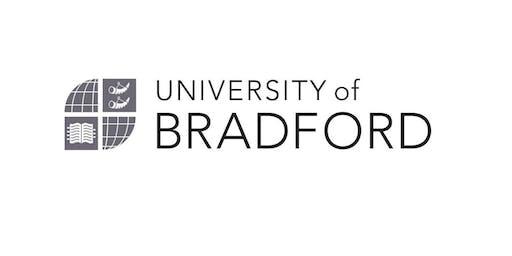 University of Bradford Reunion