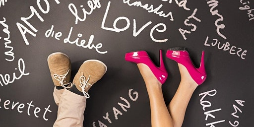 UK Style Speed Dating | Singles event | New Jersey Speed Dating | Friday Night