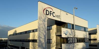 Soirée de biologie vétérinaire IDEXX - DFCvet