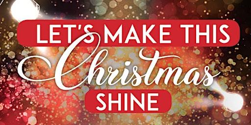 Let's make this Christmas