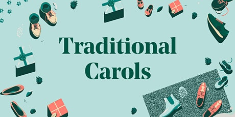 Traditional Carols - St Nicholas Bristol tickets