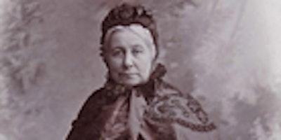 Mrs Ingleby of Valentines
