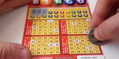 Descubre las promociones de bingo de sitios de bingo online en España entradas
