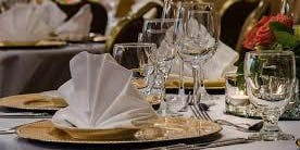 Informing Our Children Inc Award/Dinner Gala