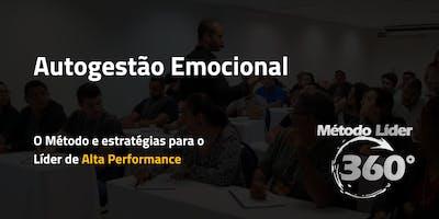 Autogestão Emocional para Líderes