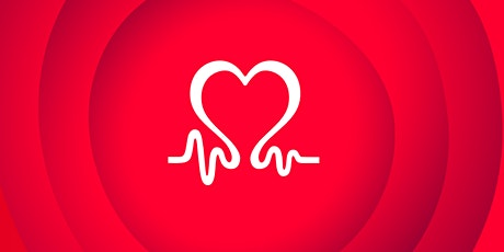 Re-imagining Heart Failure: Innovate and  Improve the  Patient Journey tickets