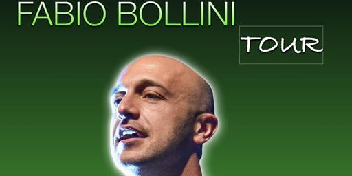 FIRENZE: FABIO BOLLINI TOUR