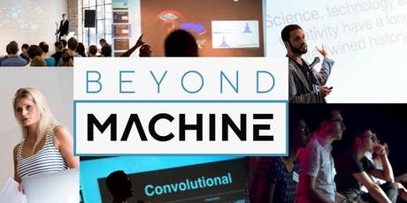 Machine Learning Bootcamp-Dynamic Pricing tickets