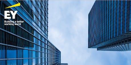 Nuove norme bancarie e prevenzione della crisi d'impresa biglietti