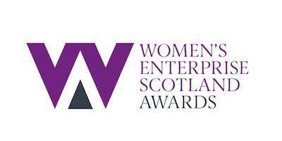 Women's Enterprise Scotland Awards 2020