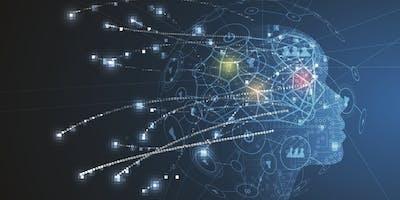 Kliniske studier på nevro – vi er klare!