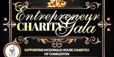 Entrepreneur Charity Gala